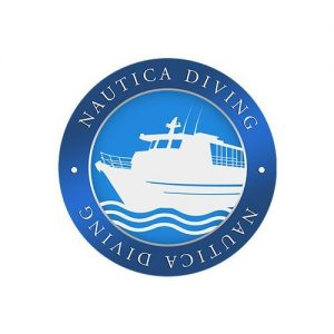 ADA partner MV Nautica