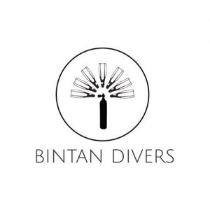 ADA partner Bintan Divers