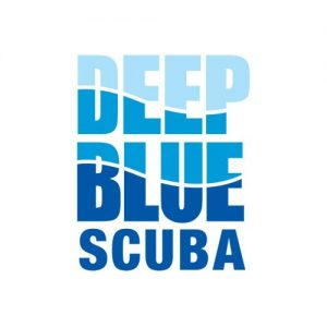 ADA partner Deep Blue Scuba